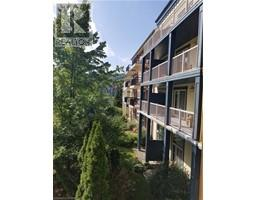 190 JOZO WEIDER Boulevard Unit# 222
