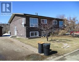 Find Homes For Sale at #310 2nd Street SW