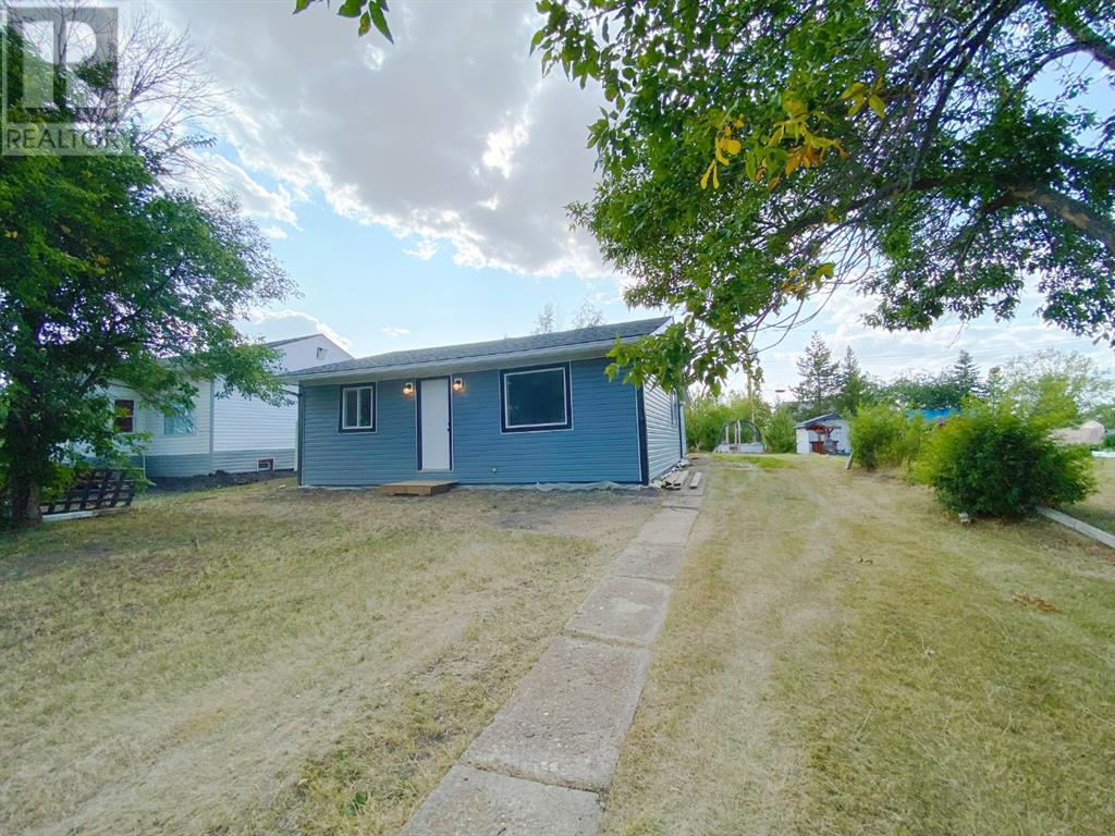 Property Image 1 for 4628 52 Street