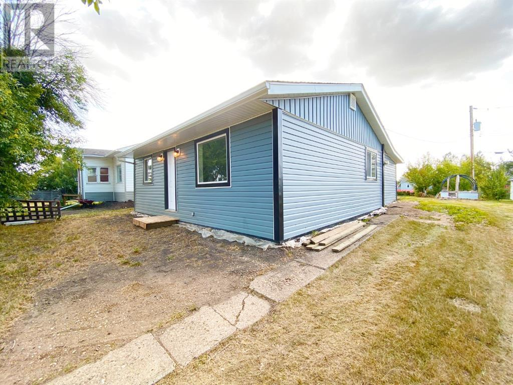 Property Image 2 for 4628 52 Street