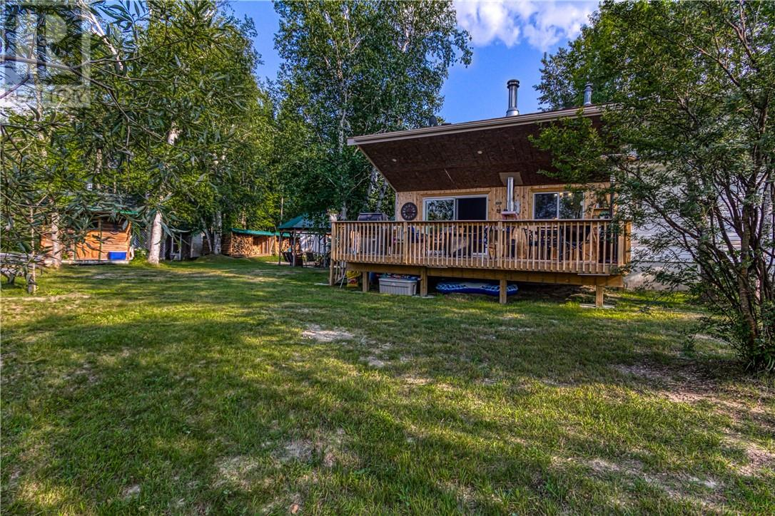 2292 Morgan And 5047 Nickel Offset Road, Chelmsford, Ontario  P0M 1L0 - Photo 10 - 2097748