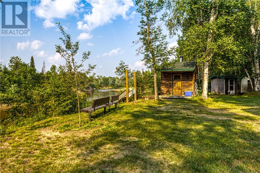 2292 Morgan And 5047 Nickel Offset Road, Chelmsford, Ontario  P0M 1L0 - Photo 11 - 2097748