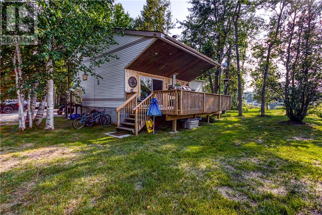2292 Morgan And 5047 Nickel Offset Road, Chelmsford, Ontario  P0M 1L0 - Photo 12 - 2097748