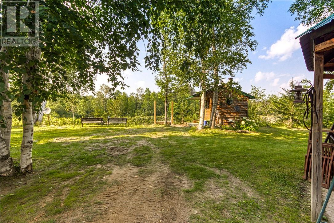 2292 Morgan And 5047 Nickel Offset Road, Chelmsford, Ontario  P0M 1L0 - Photo 16 - 2097748
