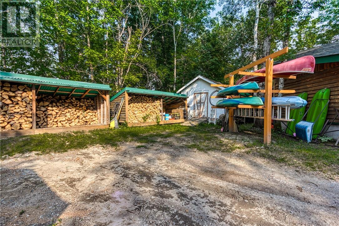 2292 Morgan And 5047 Nickel Offset Road, Chelmsford, Ontario  P0M 1L0 - Photo 18 - 2097748