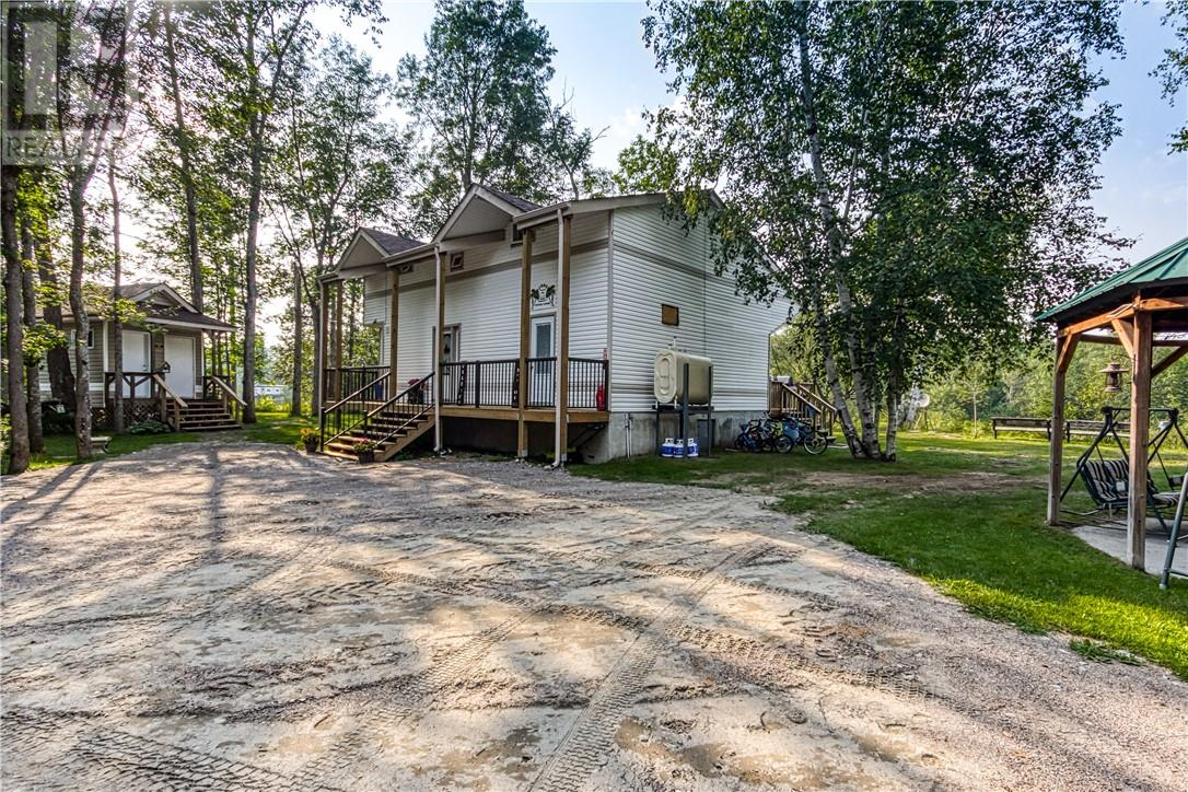 2292 Morgan And 5047 Nickel Offset Road, Chelmsford, Ontario  P0M 1L0 - Photo 19 - 2097748