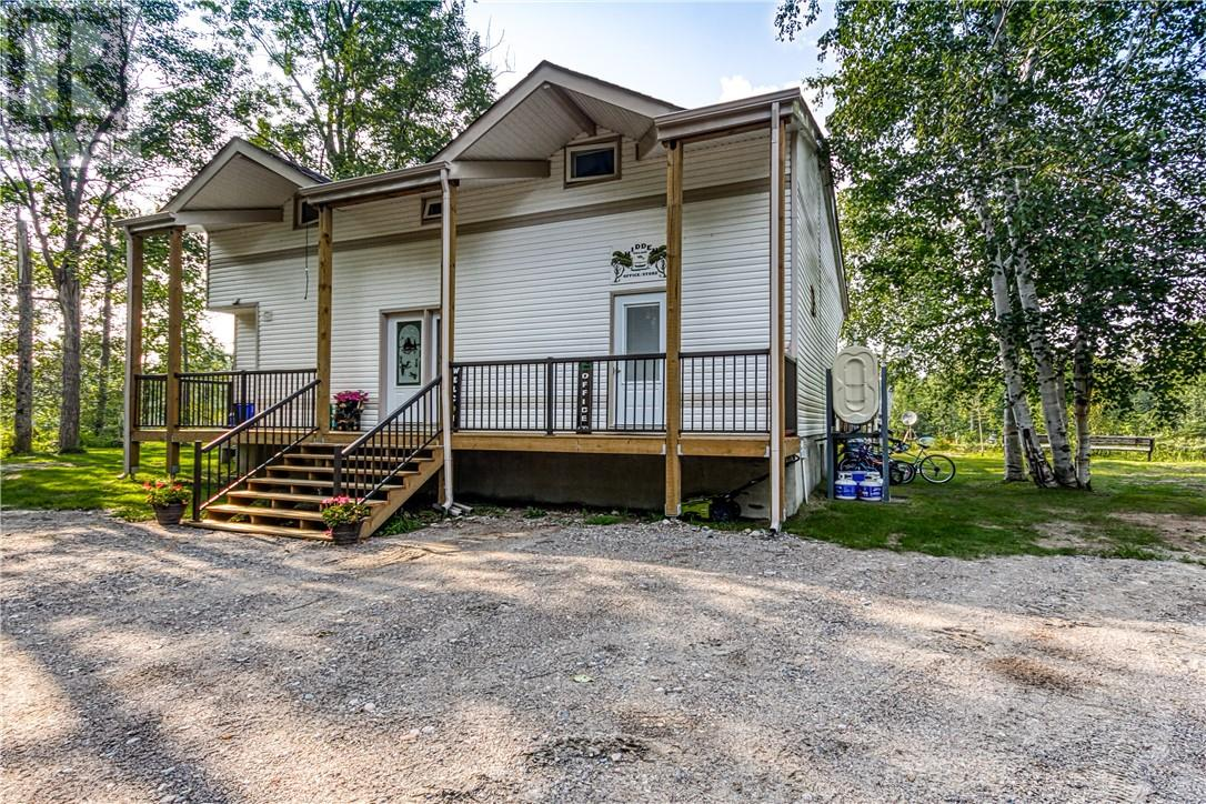 2292 Morgan And 5047 Nickel Offset Road, Chelmsford, Ontario  P0M 1L0 - Photo 21 - 2097748