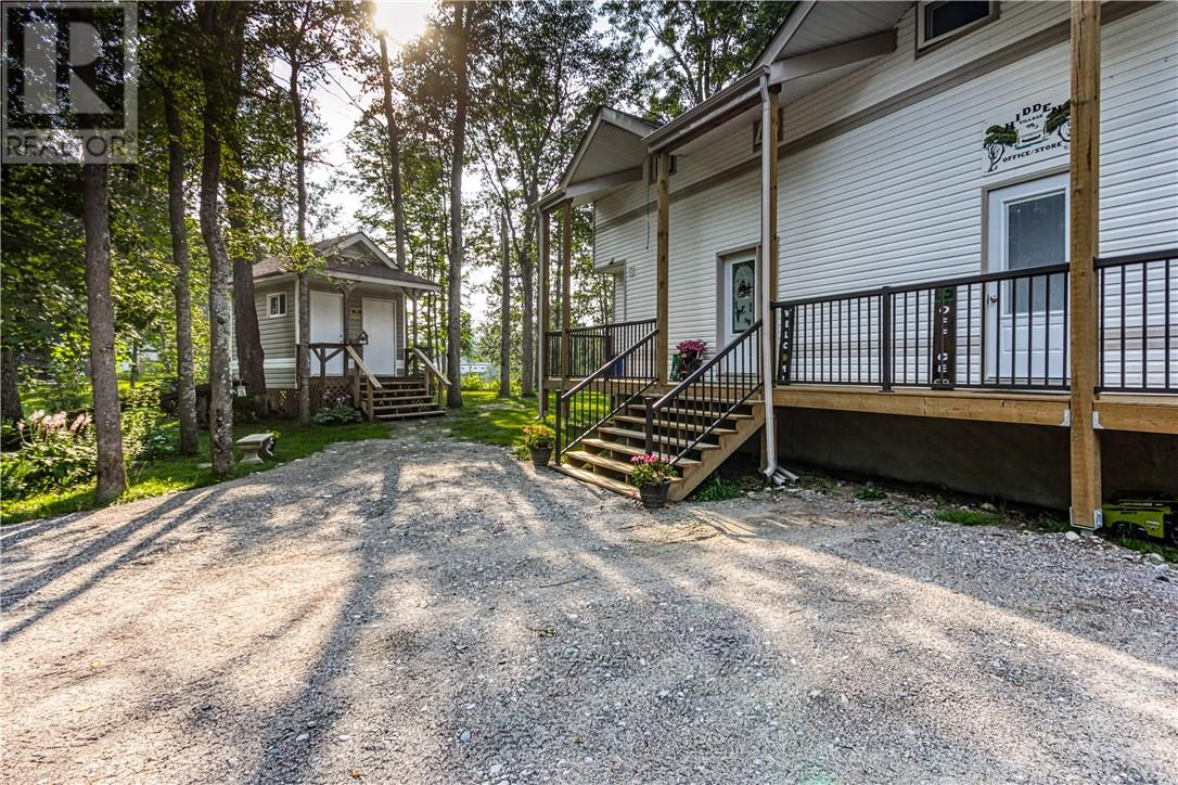 2292 Morgan And 5047 Nickel Offset Road, Chelmsford, Ontario  P0M 1L0 - Photo 22 - 2097748