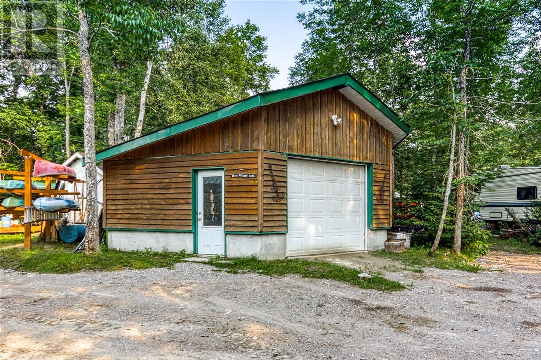 2292 Morgan And 5047 Nickel Offset Road, Chelmsford, Ontario  P0M 1L0 - Photo 25 - 2097748