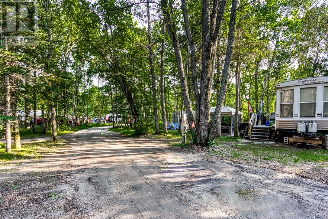 2292 Morgan And 5047 Nickel Offset Road, Chelmsford, Ontario  P0M 1L0 - Photo 32 - 2097748