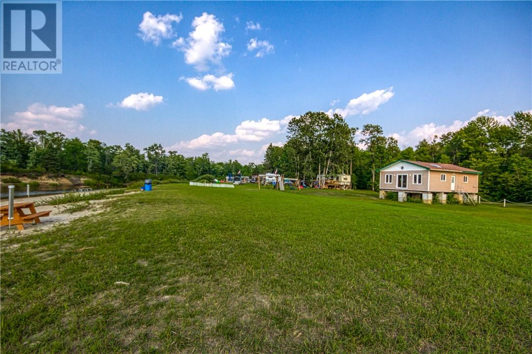 2292 Morgan And 5047 Nickel Offset Road, Chelmsford, Ontario  P0M 1L0 - Photo 38 - 2097748