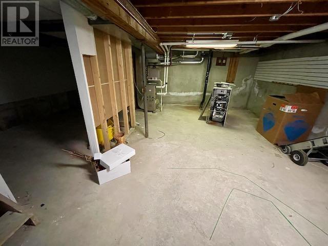 260 Grand Trunk Ave, Dryden, Ontario  P8N 2X4 - Photo 11 - TB210553