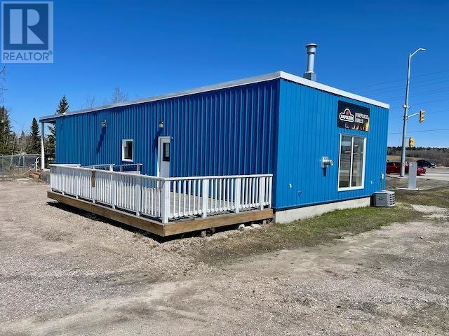 260 Grand Trunk Ave, Dryden, Ontario  P8N 2X4 - Photo 2 - TB210553