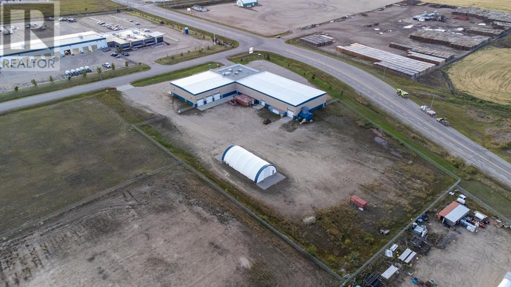 Property Image 5 for 8301 98 Street County of Grande Prairie No. 1