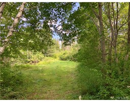 Approx 46 acres Oldfied Road