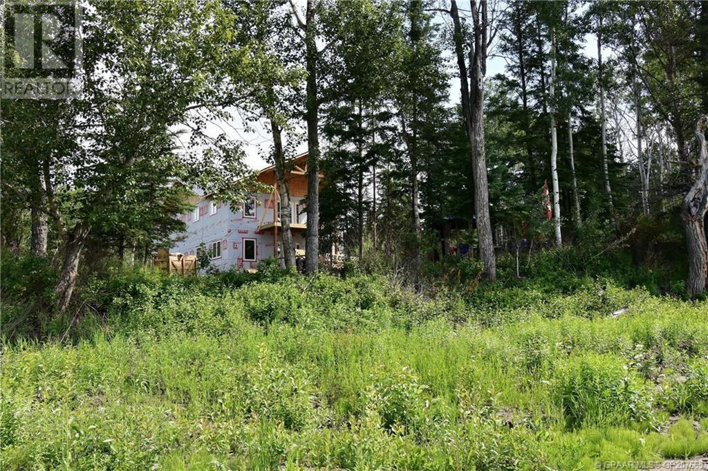 Property Image 6 for #30, 45027 802 Township