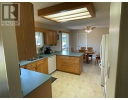 Find Homes For Sale at 11414 101  Street Street
