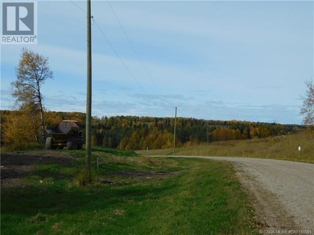 118 Blueberry Meadows Lane, Rural Clearwater County, Alberta  T0M 1H0 - Photo 3 - CA0180591