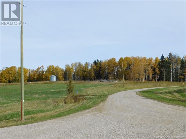 118 Blueberry Meadows Lane, Rural Clearwater County, Alberta  T0M 1H0 - Photo 16 - CA0180591
