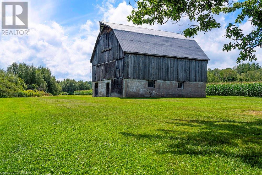 7759 Poplar Sideroad, Clearview, Ontario  L9Y 3Y9 - Photo 25 - 40157314
