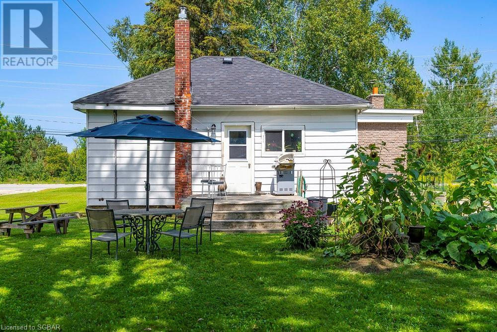 7759 Poplar Sideroad, Clearview, Ontario  L9Y 3Y9 - Photo 34 - 40157314