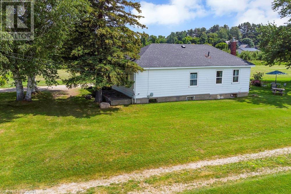 7759 Poplar Sideroad, Clearview, Ontario  L9Y 3Y9 - Photo 38 - 40157314