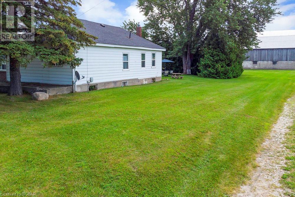 7759 Poplar Sideroad, Clearview, Ontario  L9Y 3Y9 - Photo 39 - 40157314