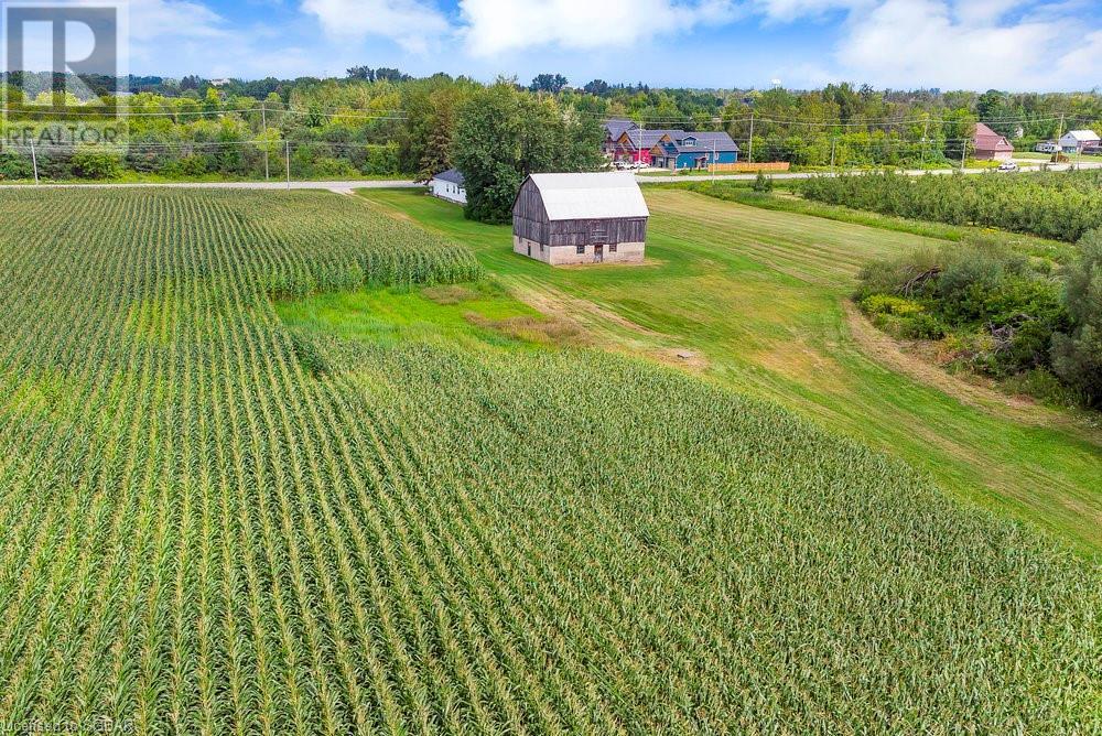 7759 Poplar Sideroad, Clearview, Ontario  L9Y 3Y9 - Photo 5 - 40157314