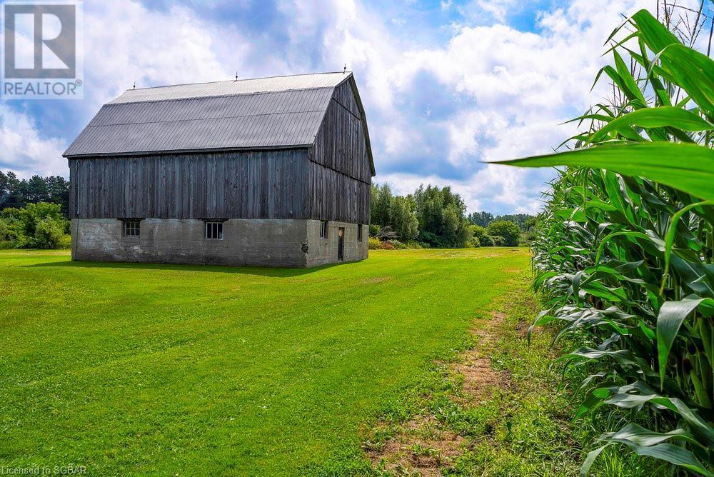 7759 Poplar Sideroad, Clearview, Ontario  L9Y 3Y9 - Photo 7 - 40157314
