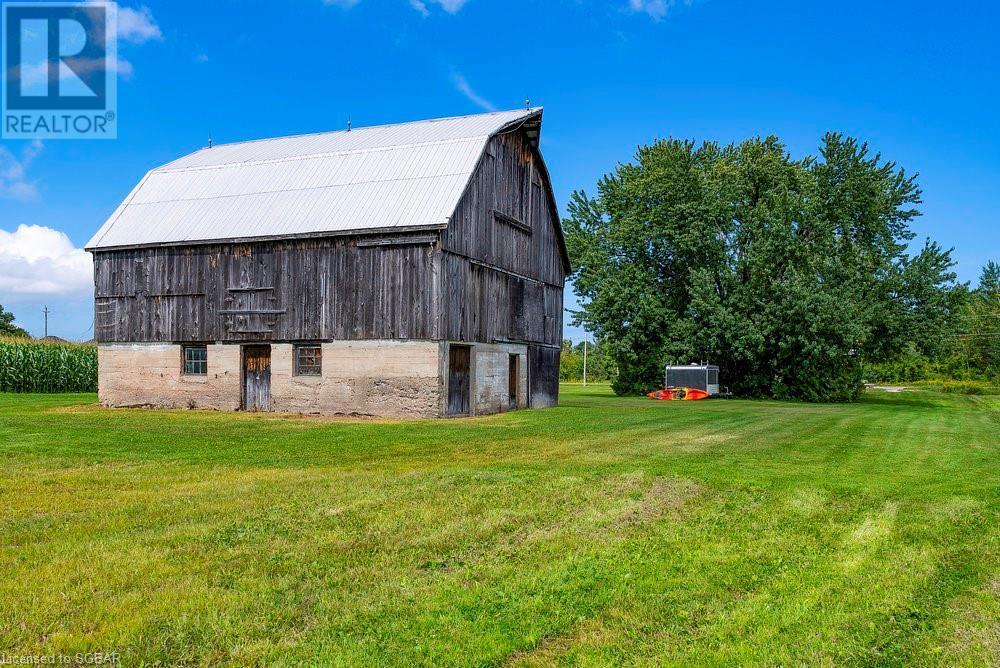 7759 Poplar Sideroad, Clearview, Ontario  L9Y 3Y9 - Photo 8 - 40157314