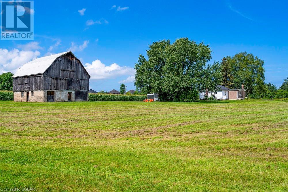 7759 Poplar Sideroad, Clearview, Ontario  L9Y 3Y9 - Photo 9 - 40157314