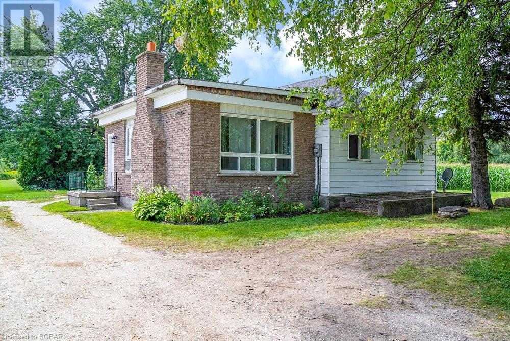 7759 Poplar Sideroad, Clearview, Ontario  L9Y 3Y9 - Photo 1 - 40157174
