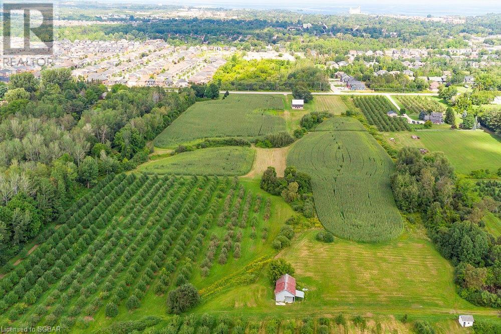 7759 Poplar Sideroad, Clearview, Ontario  L9Y 3Y9 - Photo 13 - 40157174