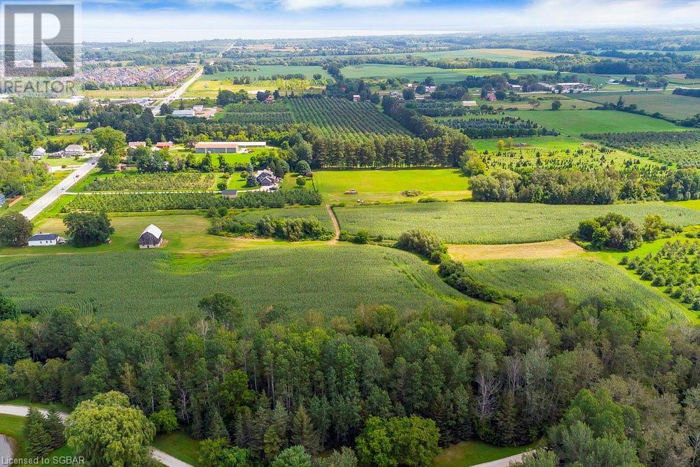 7759 Poplar Sideroad, Clearview, Ontario  L9Y 3Y9 - Photo 15 - 40157174