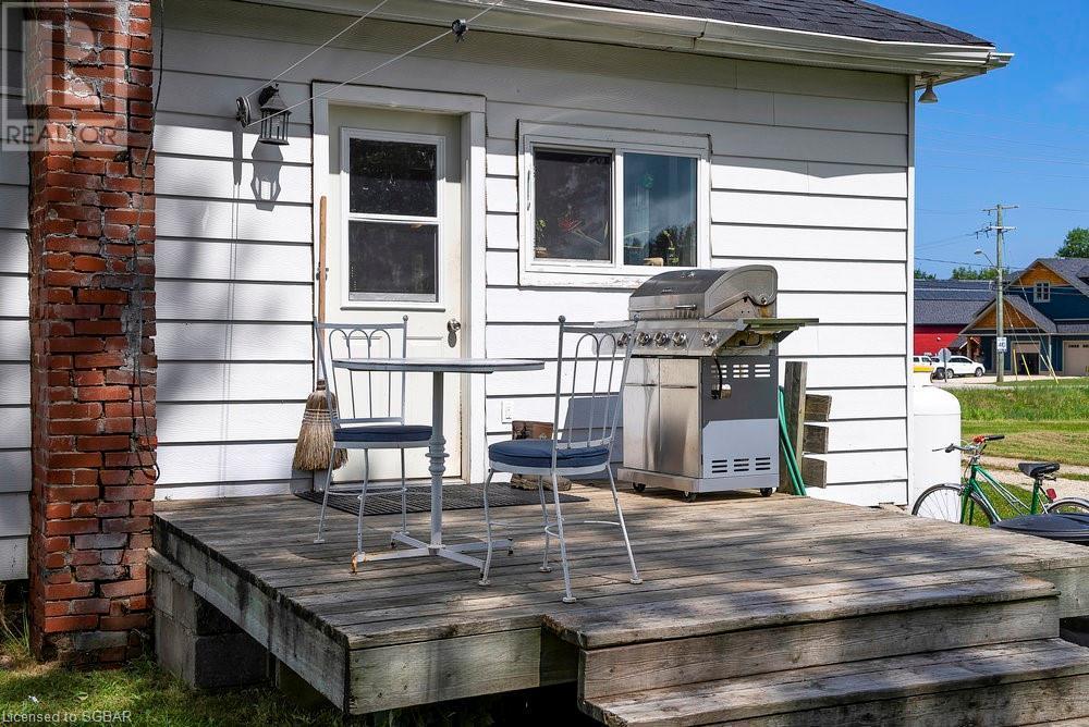 7759 Poplar Sideroad, Clearview, Ontario  L9Y 3Y9 - Photo 36 - 40157174