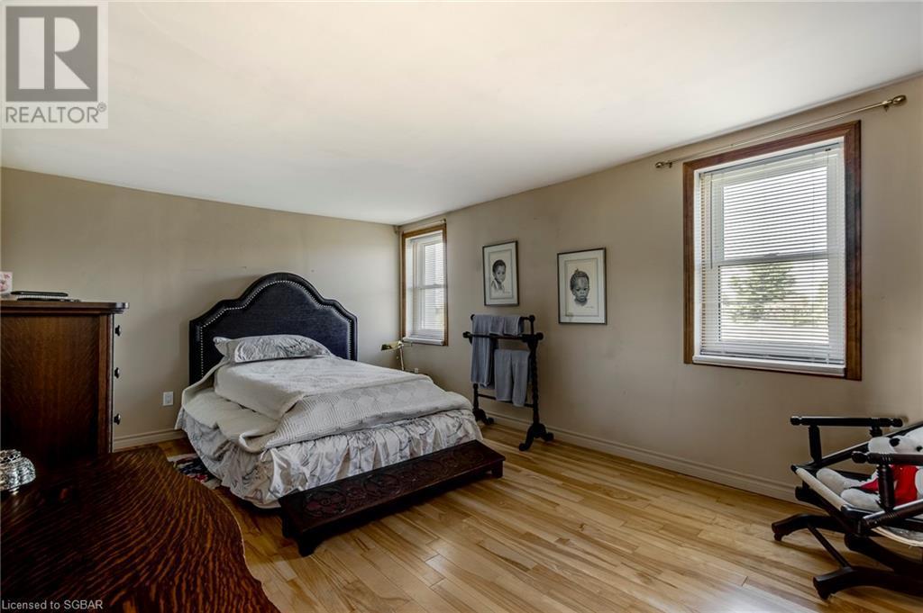 334 17 Concession W, Tiny, Ontario  L9M 0P7 - Photo 21 - 40157437