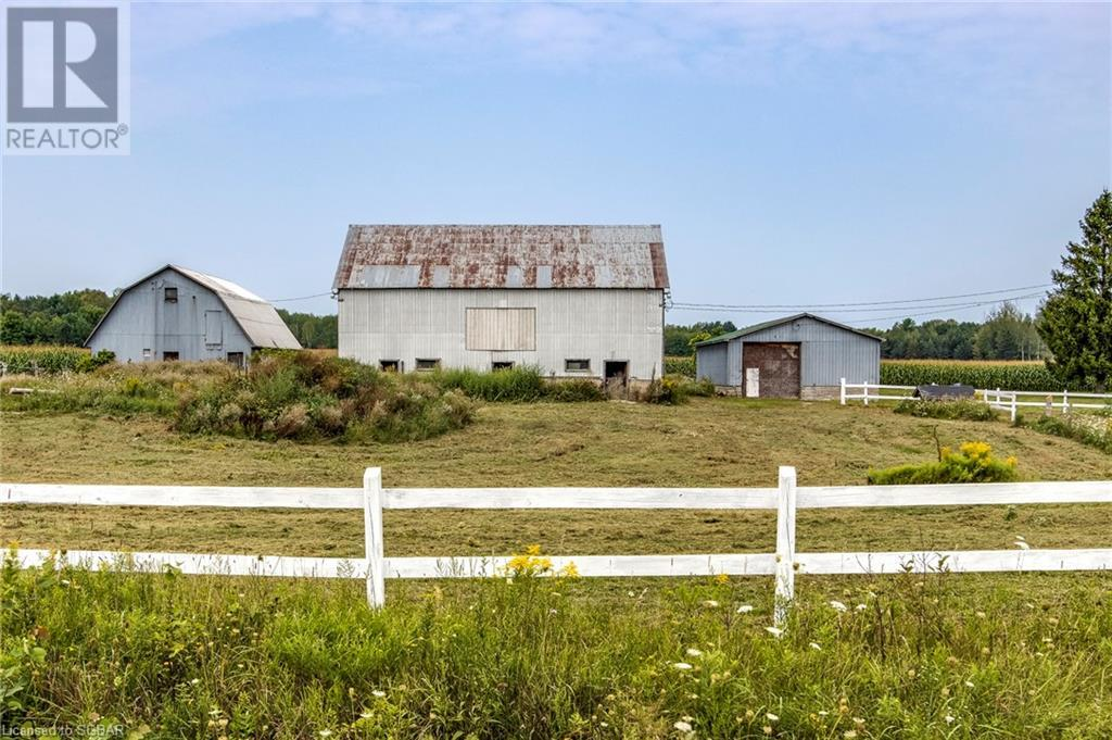 334 17 Concession W, Tiny, Ontario  L9M 0P7 - Photo 28 - 40157437