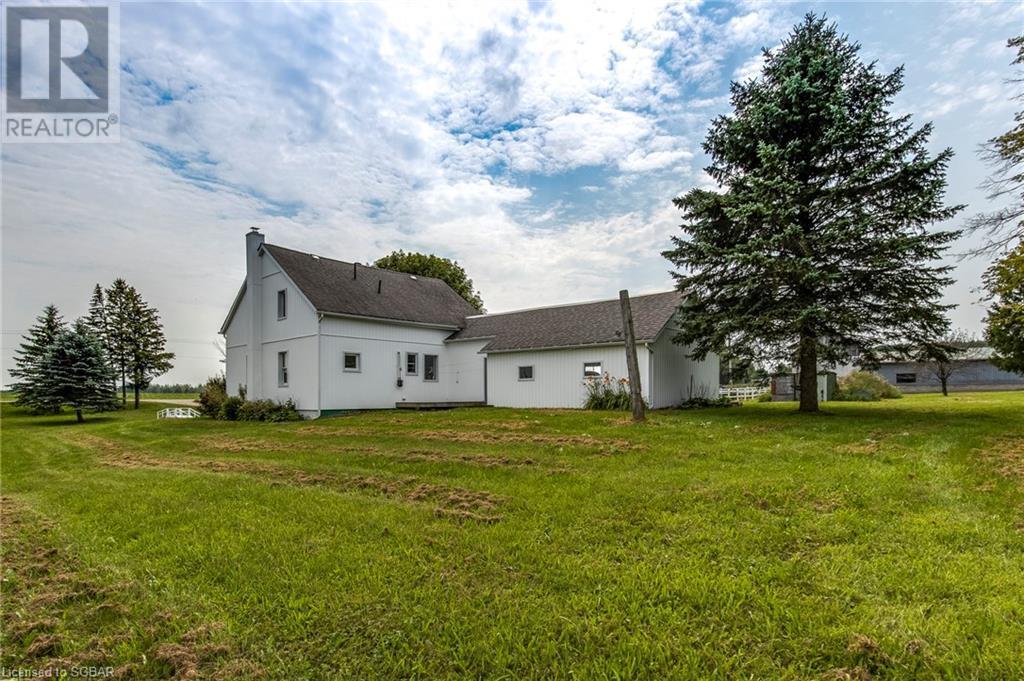 334 17 Concession W, Tiny, Ontario  L9M 0P7 - Photo 30 - 40157437