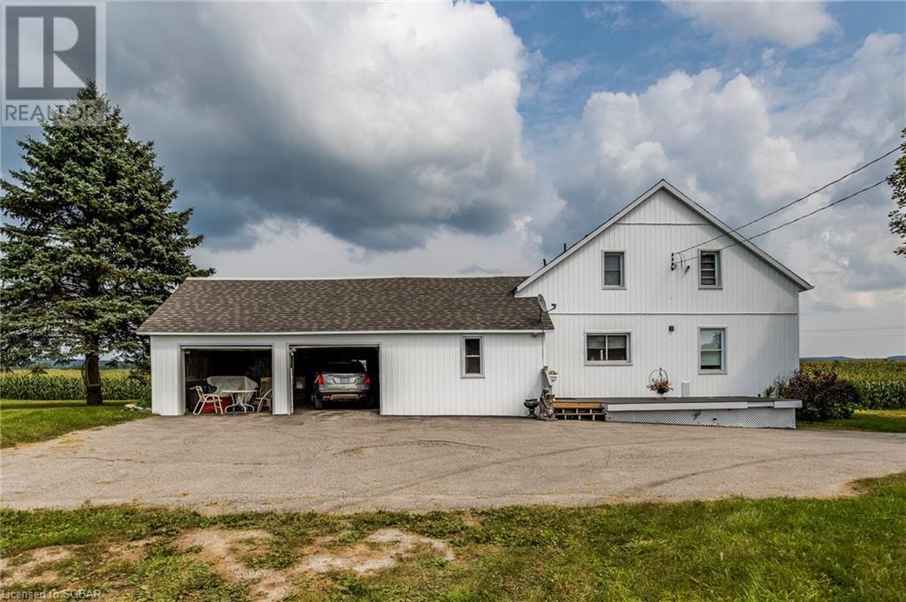 334 17 Concession W, Tiny, Ontario  L9M 0P7 - Photo 31 - 40157437