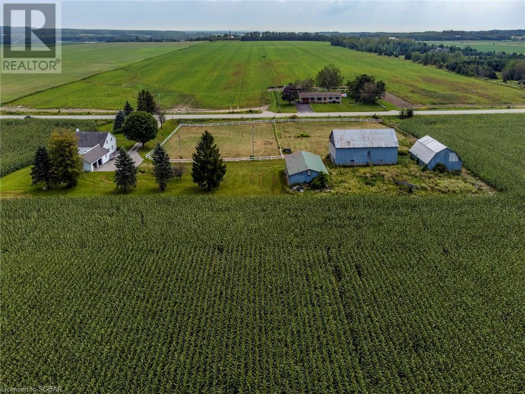 334 17 Concession W, Tiny, Ontario  L9M 0P7 - Photo 36 - 40157437