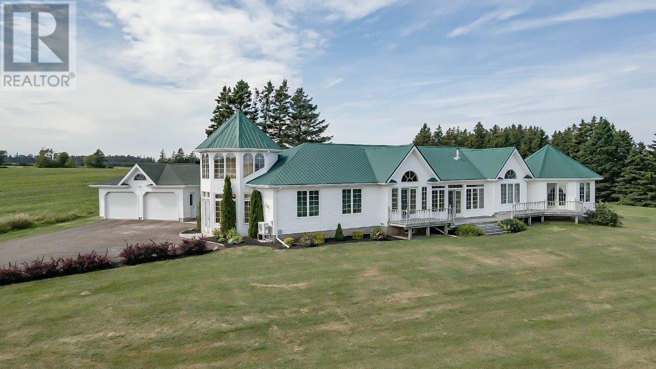 117 Grand Pere Point Road, Cymbria, Prince Edward Island C0A1N0, 3 Bedrooms Bedrooms, ,4 BathroomsBathrooms,Single Family,For Sale,Grand Pere Point,202121897