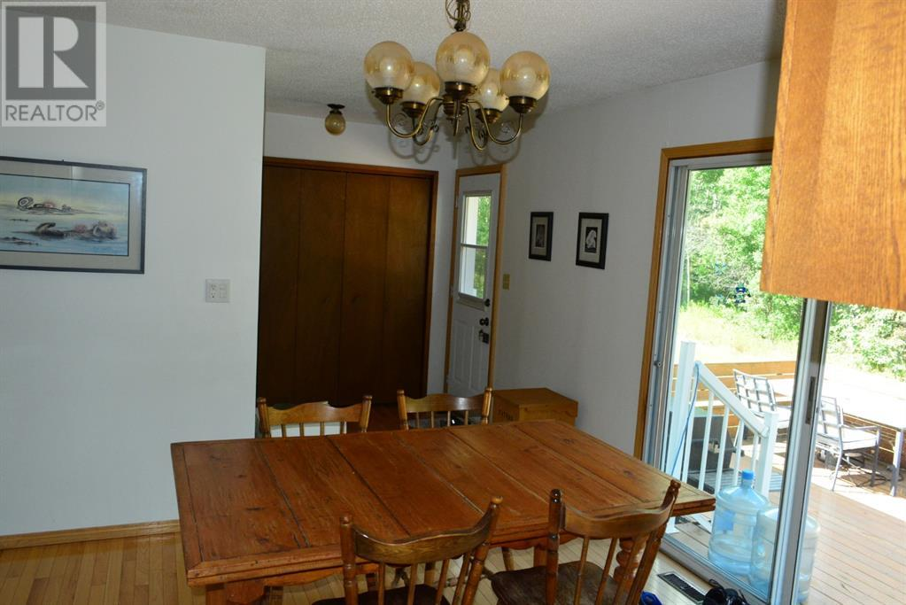Property Image 10 for 101 843058 RR 222