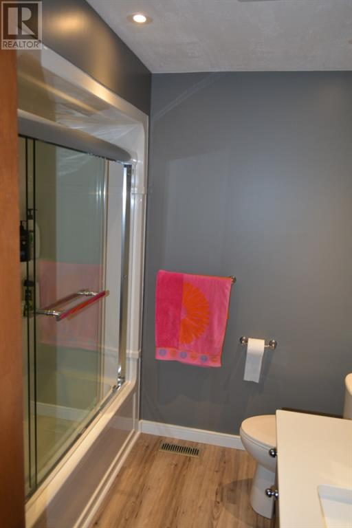 Property Image 36 for 101 843058 RR 222
