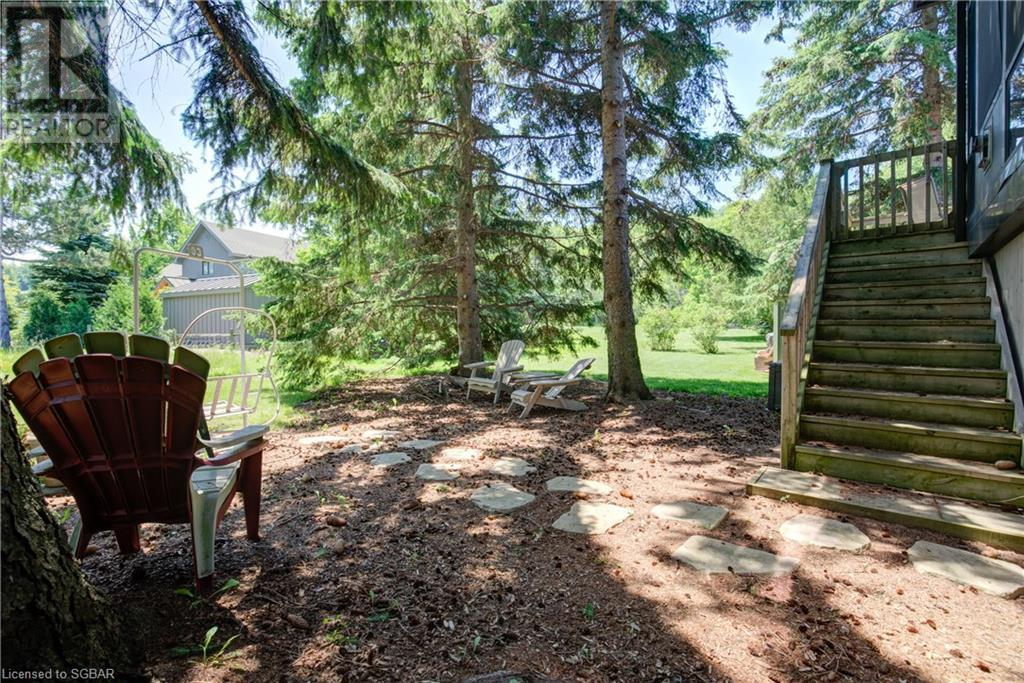 165 Carmichael Crescent, The Blue Mountains, Ontario  L9Y 0R2 - Photo 39 - 40156838