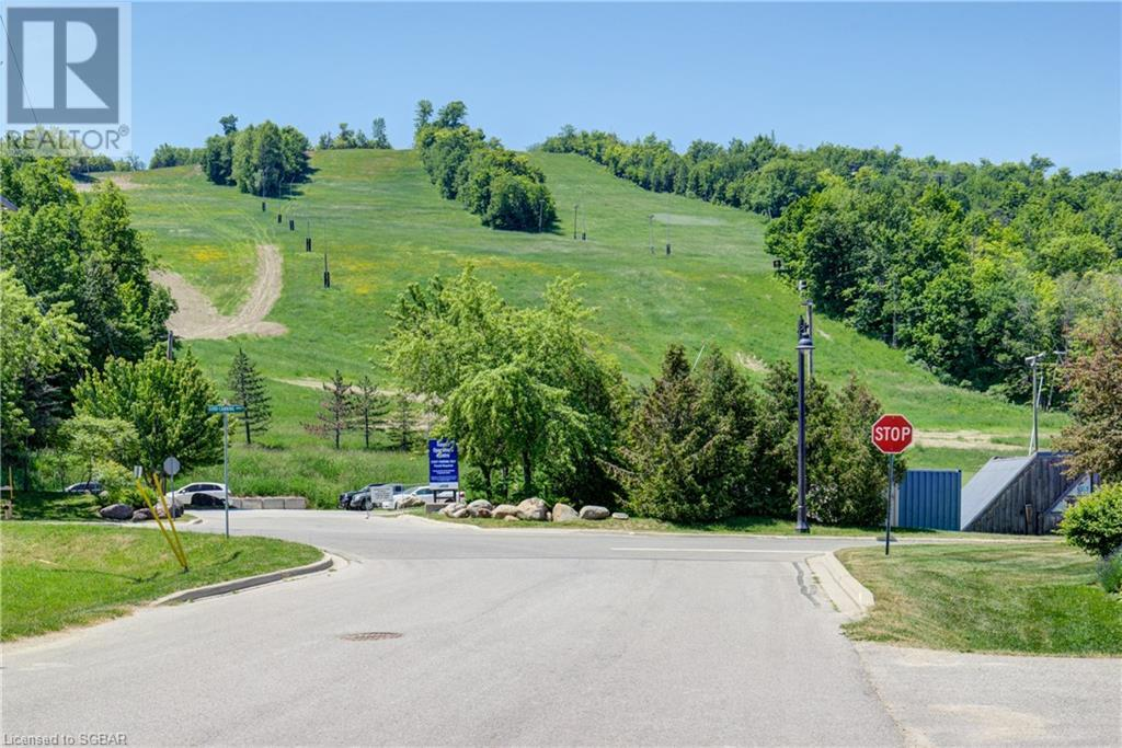 165 Carmichael Crescent, The Blue Mountains, Ontario  L9Y 0R2 - Photo 40 - 40156838