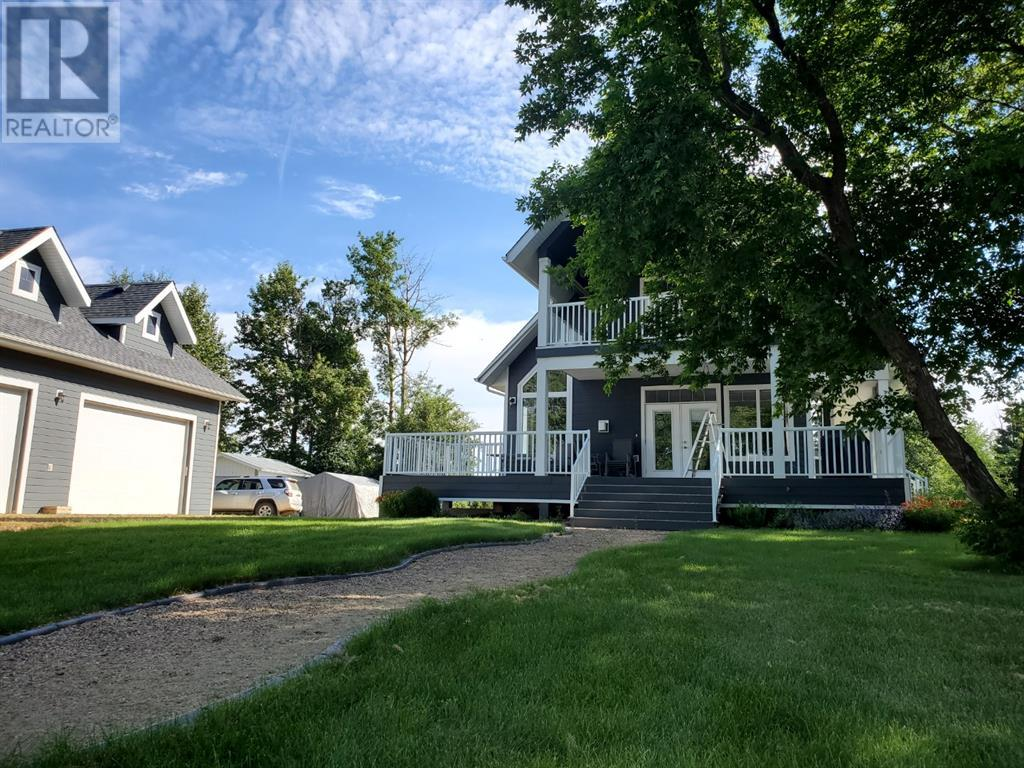137, 68546 Rr 145a Road, Lac La Biche, Alberta  T0A 2C0 - Photo 2 - A1043853