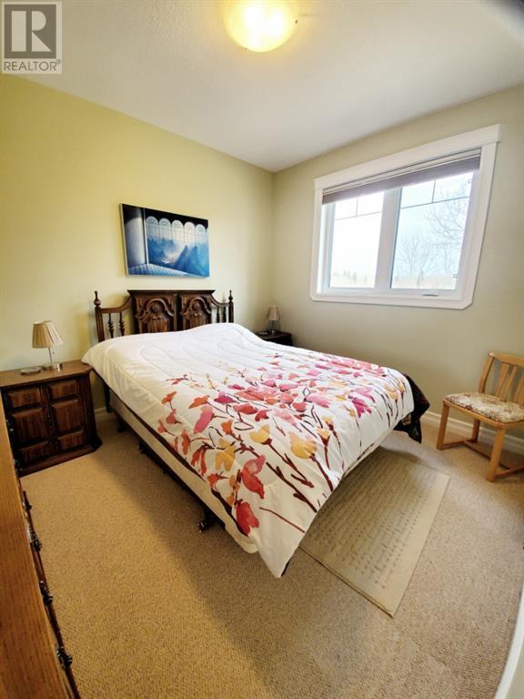 137, 68546 Rr 145a Road, Lac La Biche, Alberta  T0A 2C0 - Photo 40 - A1043853