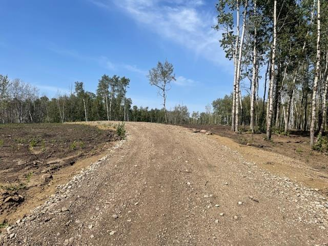 #12 52528 Range Road 191, Rural Beaver County, Alberta  T0B 4J0 - Photo 1 - E4260109