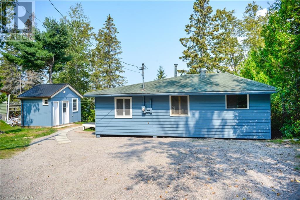 55 Tramway Avenue, Byng Inlet, Ontario  P0G 1B0 - Photo 21 - 40156274