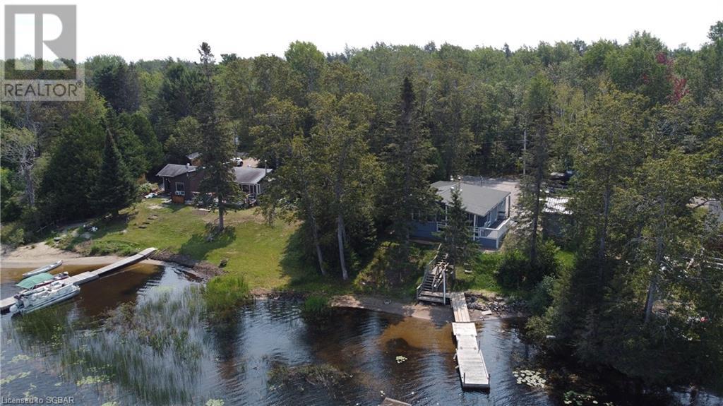 55 Tramway Avenue, Byng Inlet, Ontario  P0G 1B0 - Photo 25 - 40156274
